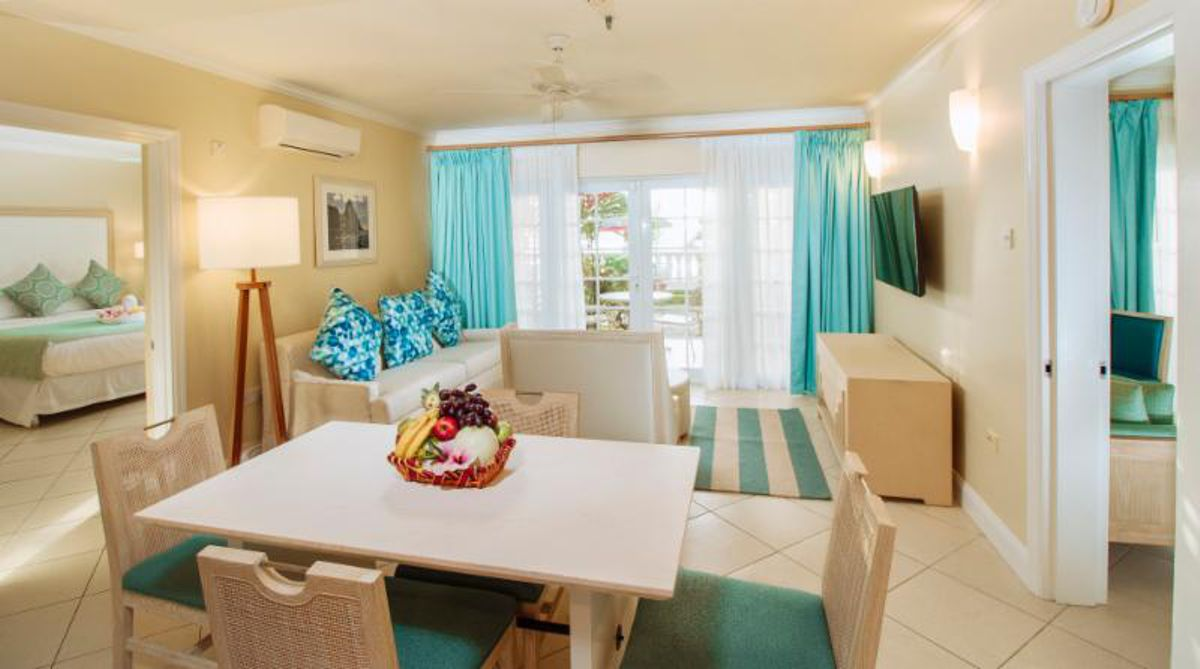 Bay Gardens Hotel and Beach Resort in St. Lucia enlisted in TripAdvisor's Hall of Fame