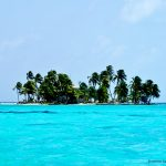 Belize Barrier Reef Reserve removed from the UNESCO List of World Heritage in Danger