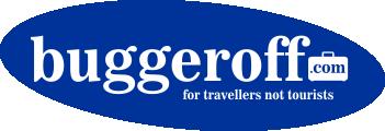 Buggeroff.com