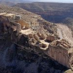 UNESCO inscribes several new cultural sites to the World Heritage List