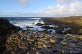 8 unmissable Belfast tourist attractions