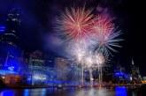 Top 5 travel destinations in Australia