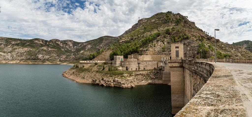 Alto Turia - Spain. © UNESCO/Alto Turia - Spain