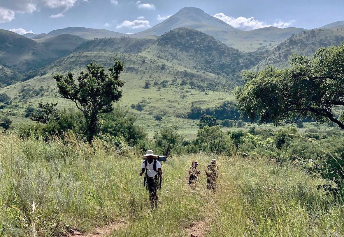 Vaya Trails set to offer hiking adventures in Eswatini