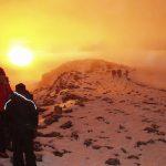 Planning your Kilimanjaro Adventure